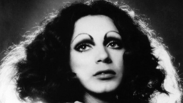 Holly Woodlawn: 1946-2015 102