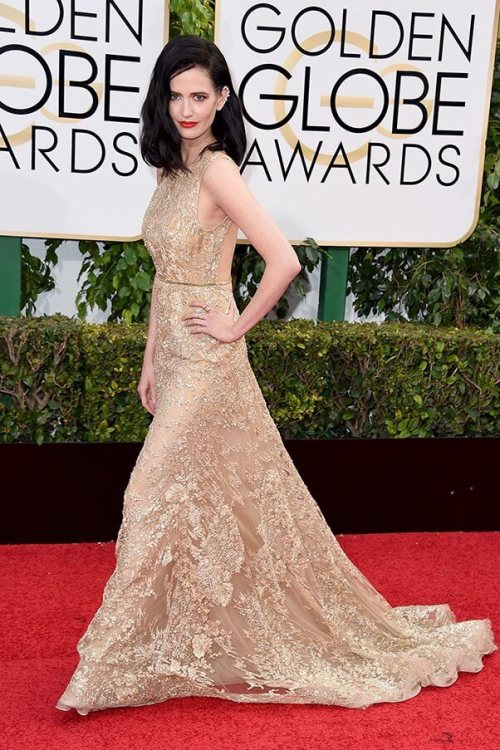 2016-golden-globes-red-carpet-eva-green