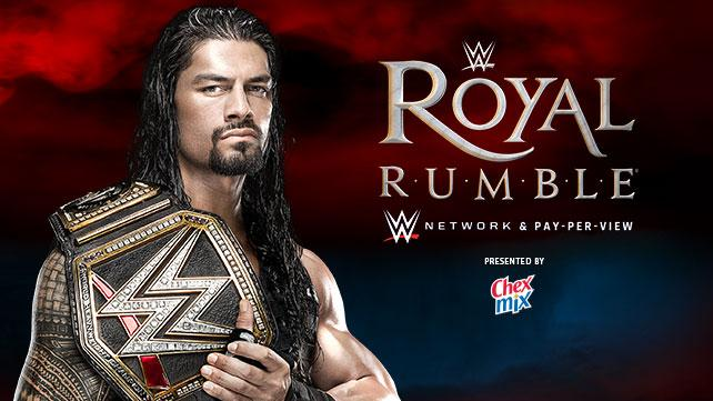 20160119_RoyalRumble_Roman_Light_HOMEPAGE
