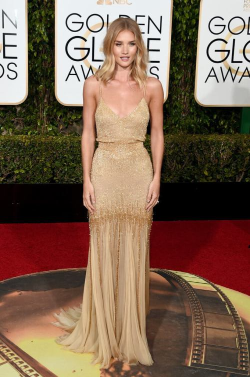 Golden-Globes-Red-Carpet-Dresses-2016