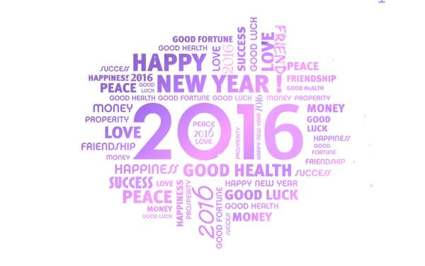 Happy-New-Year-2016-Best-Wishes-Wallpaper