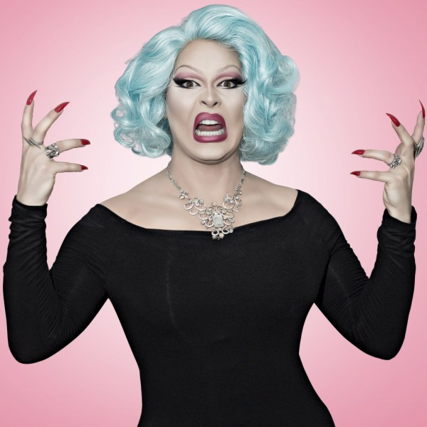 Photo_By_David_Ayllon_4