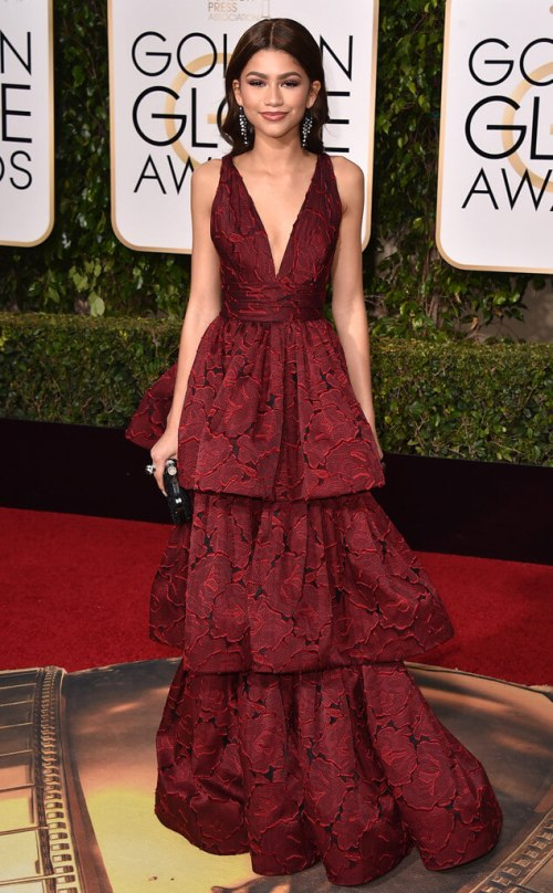 rs_634x1024-160110161057-634Zendaya-Golden-Globe-Awards