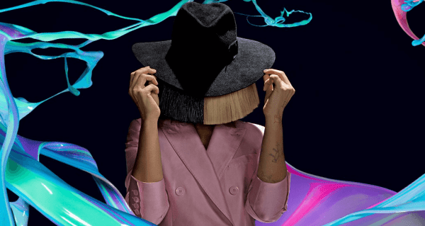 sia-plays-way-out-west-2016