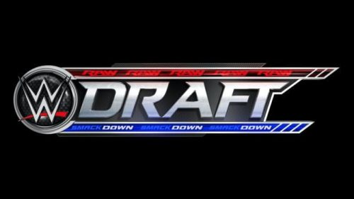 062016 wwe draft.vadapt.664.high.65