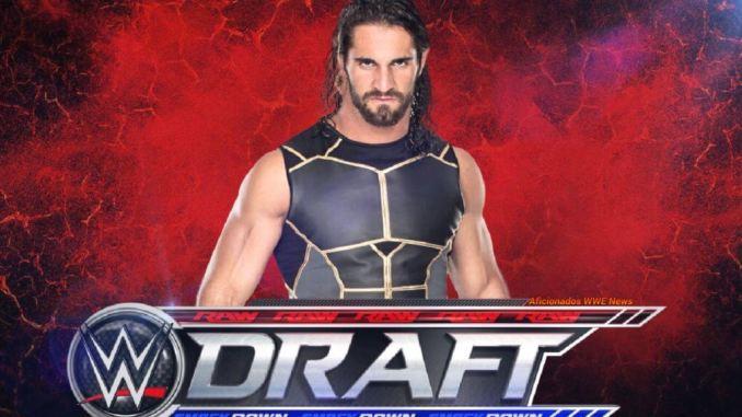 Mock WWE