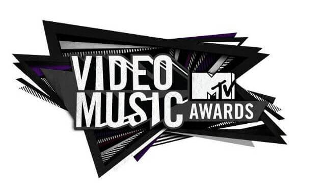 VMA's