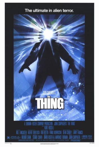 john-carpenter-the-thing-movie-poster
