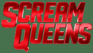 scream_queens_logo_png_2