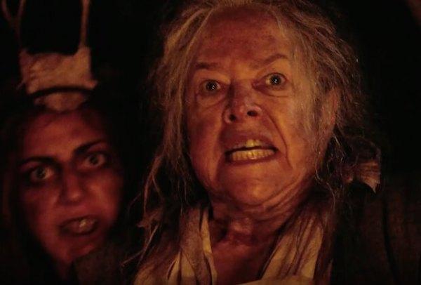 american-horror-story-roanoke-bates1
