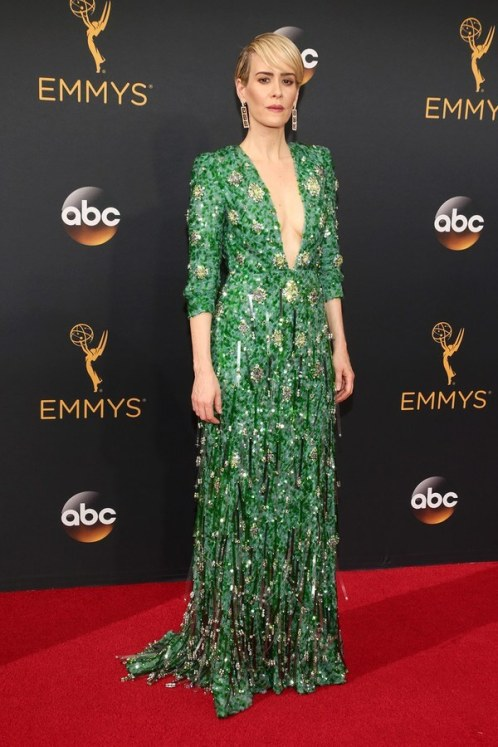 emmys-2016-all-the-red-carpet-looks-ss23