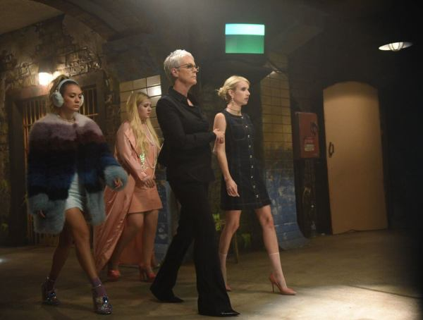 scream-queens-season-2-episode-3-photos-handidates-13
