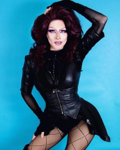 Ariel Versace