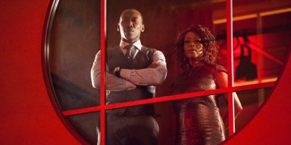 Luke Cage Is A Lesson 72