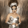 The Drag 'Gram of the Week: SPECIAL TWO PART HALLOWEEN EDITION! (Part II) 103