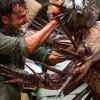 What the Walking Dead: New Best Friends 94
