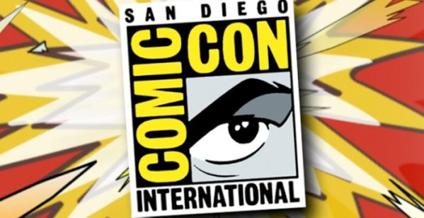 Panda Reacts to the San Diego ComicCon Trailers! 77