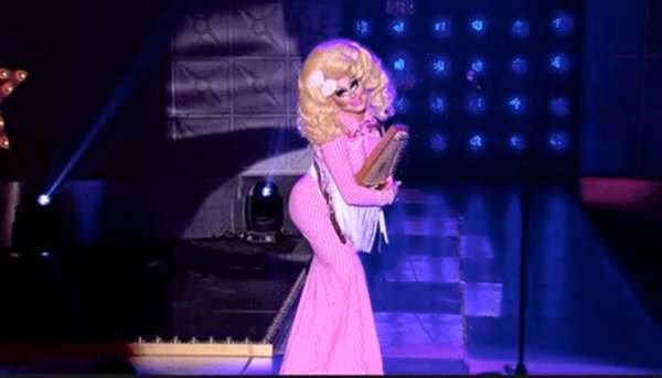 It's Trixie Mattel's World, We're Just Living In It 87