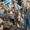 What the Walking Dead: Still Gotta Mean Something 131