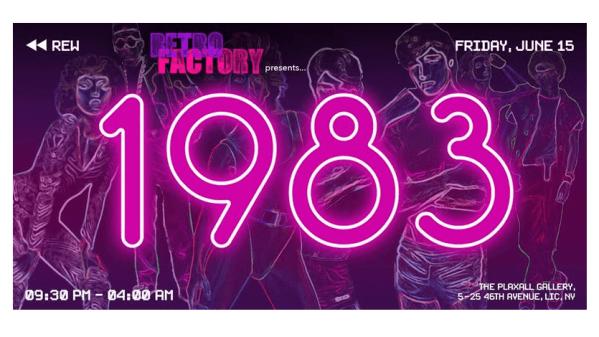 Front Paige News: 1983 17