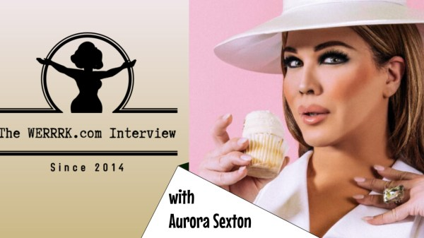 Aurora Sexton