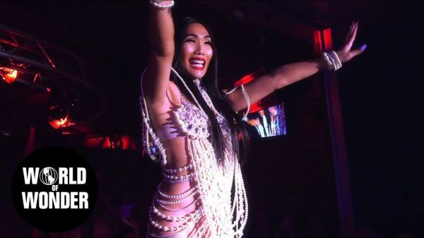 WOW Quickies: Follow Me (Episode 1: Gia Gunn) 93