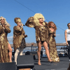 THE WEEKLY INSTADRAG: SPECIAL WIGSTOCK EDITION 74