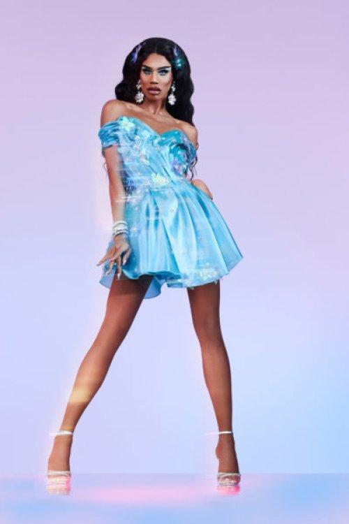 RuPaul's Drag Race All Stars 4 Cast Announcement 107