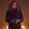 AHS APOCALYPSE: Sidney & Spencer's Fallout (Episode 8: Sojourn) 81