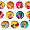 Racing With Haley: Meet The Season 11 Queens! 82