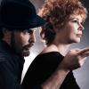 "Fosse/ Verdon Recap: ""Life Is a Cabaret"" 86"