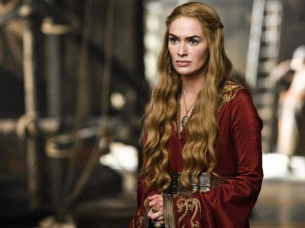 Fashion of Thrones: Top Ten Looks of Westeros 78