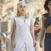 Fashion of Thrones: Top Ten Looks of Westeros 86