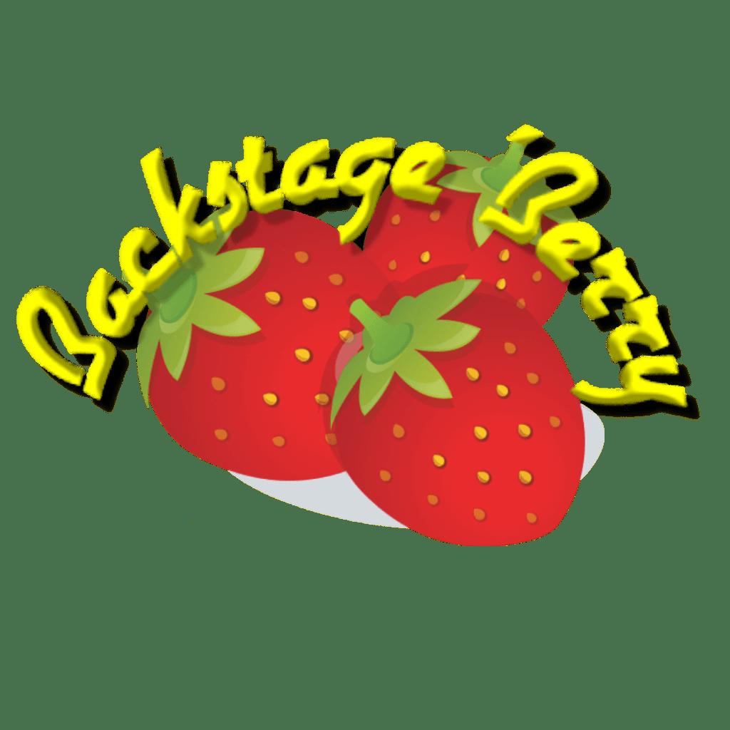 Backstage 'Berry: Broadway Mondays 5th Anniversary! 73
