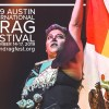 Austin International Drag Festival Headliner Announcement: Papi Churro 88