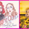 Wigging Out Podcast: Robin Rose Quartz (Ep 20) 81