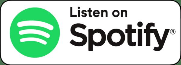 Wigging Out Podcast: Robin Rose Quartz (Ep 20) 75