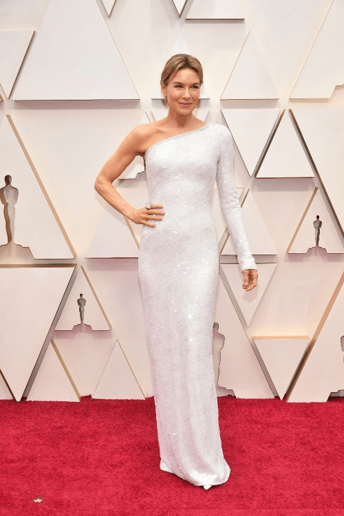 A Haute Second with Spencer: Oscars 2020 8