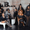 THE WEEKLY INSTADRAG: CELEBRATING BLACK HISTORY MONTH 73