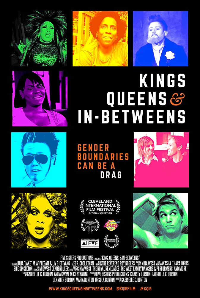 The 37 Drag Documentaries To Watch In Quarantine 93