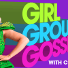 "Cheryl Hole Debuts New Podcast ""Girl Group Gossip"" 74"
