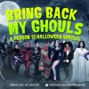 RuPaul's Drag Race: Bring Back My Ghouls 77
