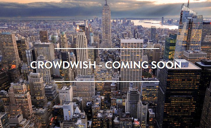 crowdwish-new