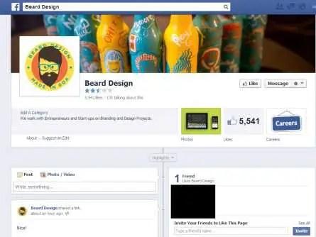 facebookstar.png