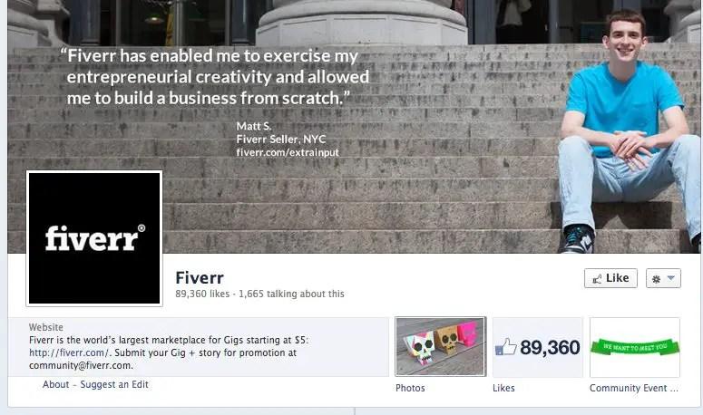 fiverr-facebook-image