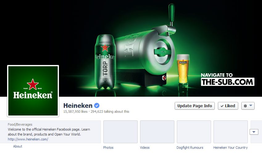 heineken_cover photo