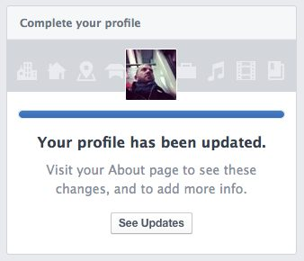 completed_profile_facebook
