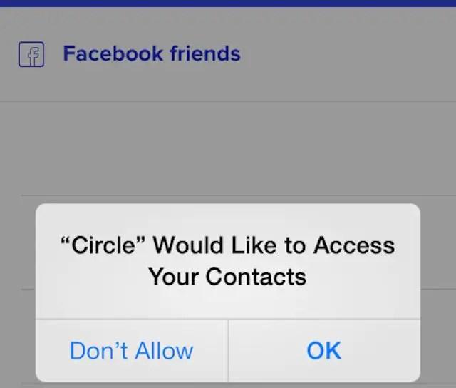 circle_spam