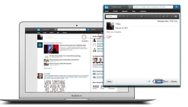 LinkedIn-Publishing-Tool-for-Members1-640x364