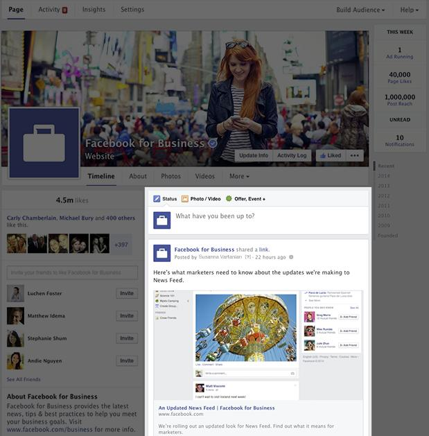 facebook_pages_new_layout_1